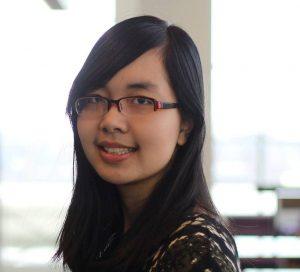 Nguyen, An